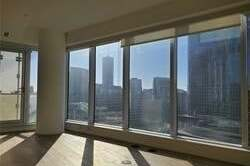 Condo for sale at 197 Yonge St Unit 1512 Toronto Ontario - MLS: C4809005