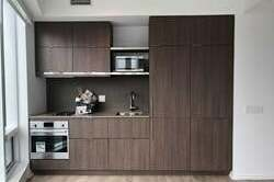 Apartment for rent at 197 Yonge St Unit 1512 Toronto Ontario - MLS: C4932245