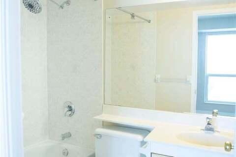 Apartment for rent at 23 Lorraine Dr Unit 1512 Toronto Ontario - MLS: C4950560