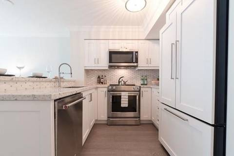 Apartment for rent at 230 King St Unit 1512 Toronto Ontario - MLS: C4697067