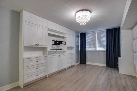 Condo for sale at 3000 Bathurst St Unit 1512 Toronto Ontario - MLS: C5070953