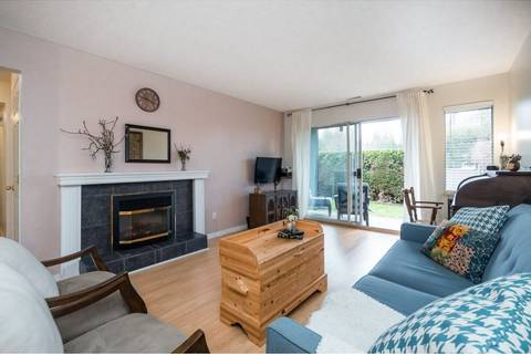 Condo for sale at 34909 Old Yale Rd Unit 1512 Abbotsford British Columbia - MLS: R2353125