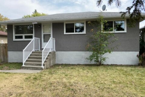 House for sale at 1512 38 St SE Calgary Alberta - MLS: A1032658
