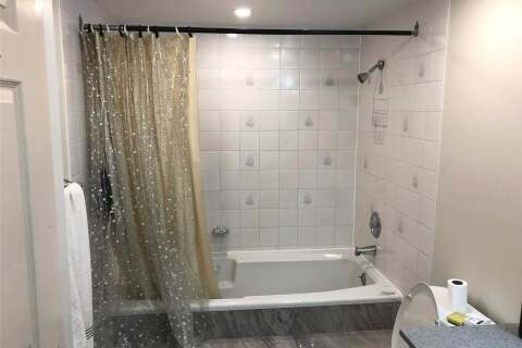 Apartment for rent at 4725 Sheppard Ave Unit 1512 Toronto Ontario - MLS: E4951084