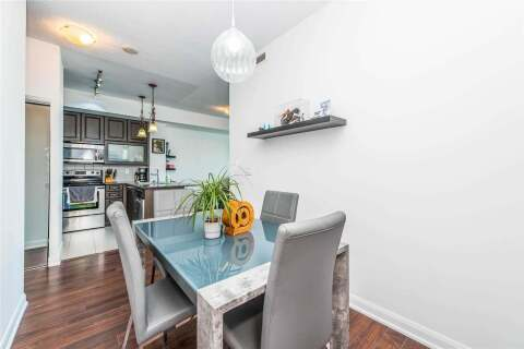 Condo for sale at 500 Sherbourne St Unit 1512 Toronto Ontario - MLS: C4928048