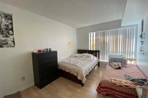Apartment for rent at 7 Carlton St Unit 1512 Toronto Ontario - MLS: C4870518