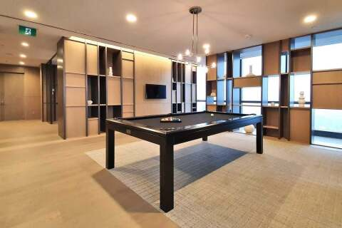Apartment for rent at 7 Grenville St Unit 1512 Toronto Ontario - MLS: C4827497