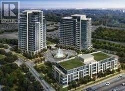 Apartment for rent at 75 North Park Rd Unit 1512 Vaughan Ontario - MLS: N4599268