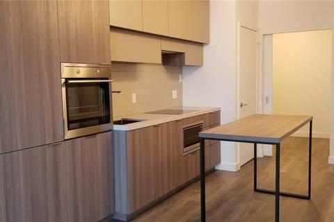 Apartment for rent at 8 Eglinton Ave Unit 1512 Toronto Ontario - MLS: C4672981