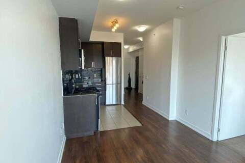 Apartment for rent at 840 Queen's Plate Dr Unit 1512 Toronto Ontario - MLS: W4905826