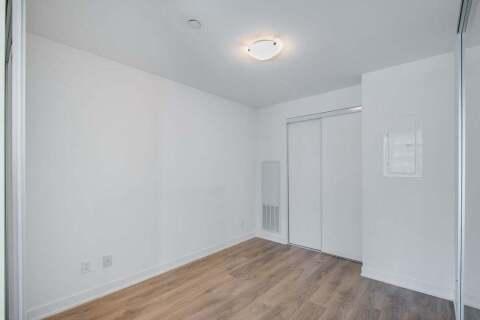 Apartment for rent at 87 Peter St Unit 1512 Toronto Ontario - MLS: C4925685