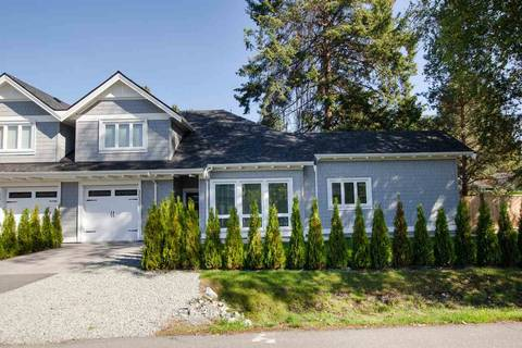 House for sale at 1512 Farrell Ave Delta British Columbia - MLS: R2432461