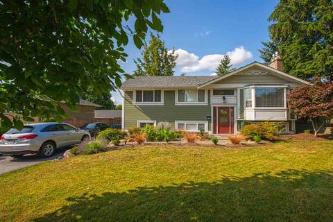 House for sale at 15125 Canary Dr Surrey British Columbia - MLS: R2390251