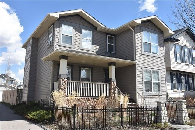 Removed: 15128 Prestwick Boulevard Southeast, Calgary, AB - Removed on 2018-08-03 04:21:07
