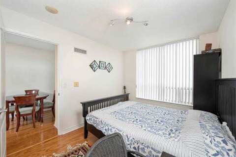 Condo for sale at 17 Barberry Pl Unit 1513 Toronto Ontario - MLS: C4854781