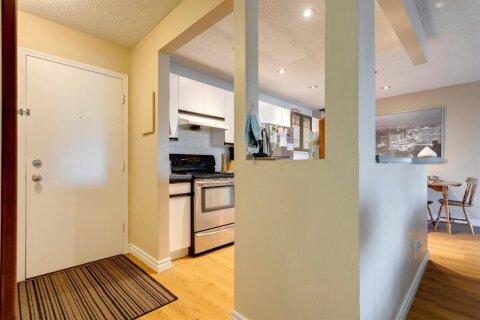 Condo for sale at 1513 26 Ave SW Calgary Alberta - MLS: A1023578