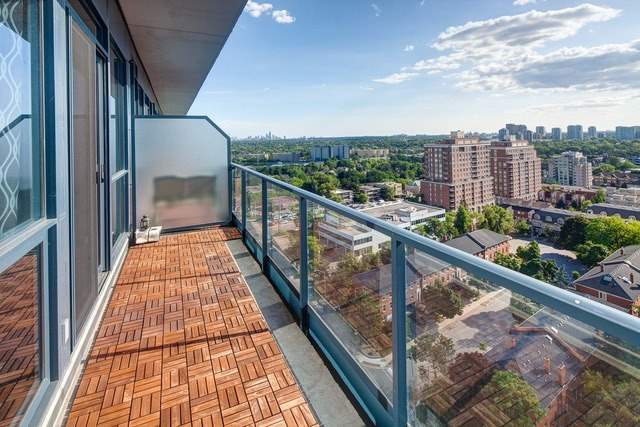 For Rent: 2885 Bayview Village Avenue, Toronto, ON | 1 Bed, 1 Bath Condo for $2,400. See 15 photos!