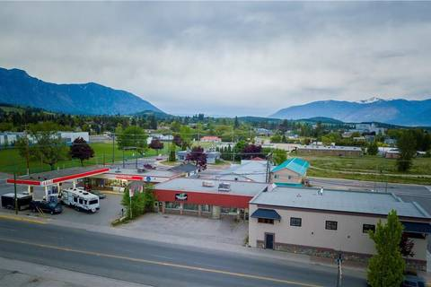 Home for sale at 1513 Canyon St Creston British Columbia - MLS: 2437620