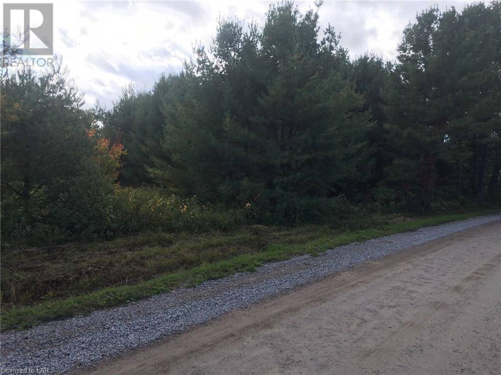 Home for sale at 1513 Fairgrounds Rd Washago Ontario - MLS: 225002