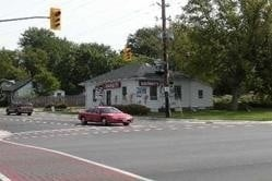 Commercial property for sale at 1513 Mount Albert Rd East Gwillimbury Ontario - MLS: N4932622