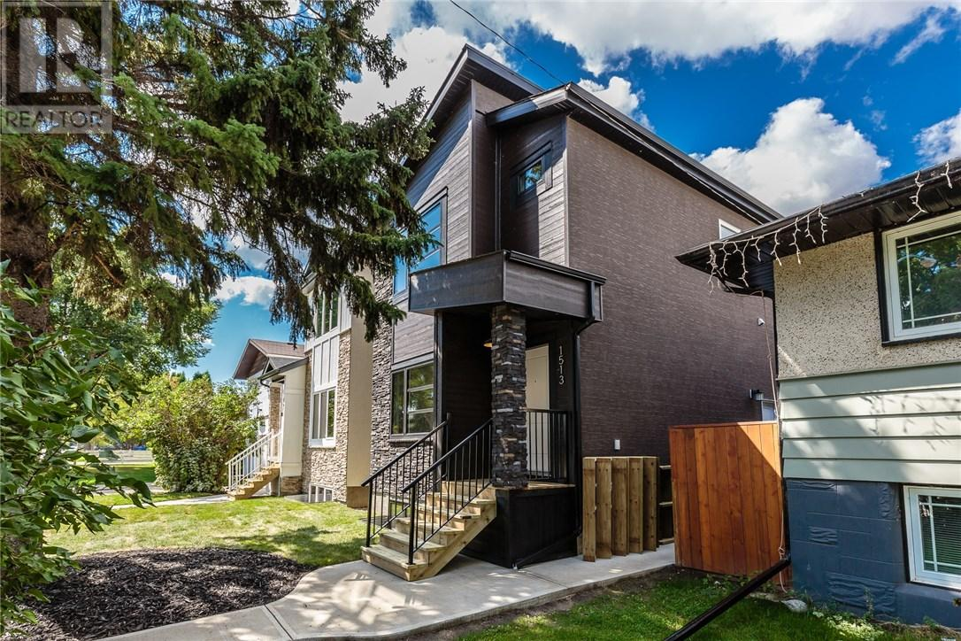 For Sale: 1513 Prince Of Wales Avenue, Saskatoon, SK | 3 Bed, 3 Bath House for $499,900. See 38 photos!