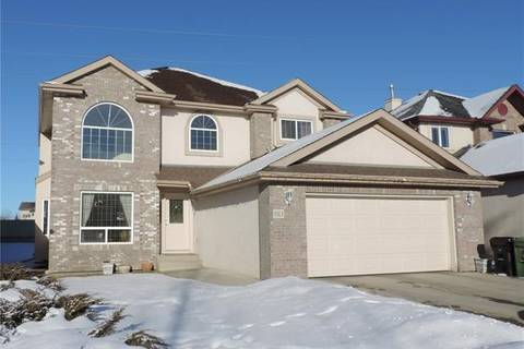 House for sale at 1513 Strathcona Dr Southwest Calgary Alberta - MLS: C4281005
