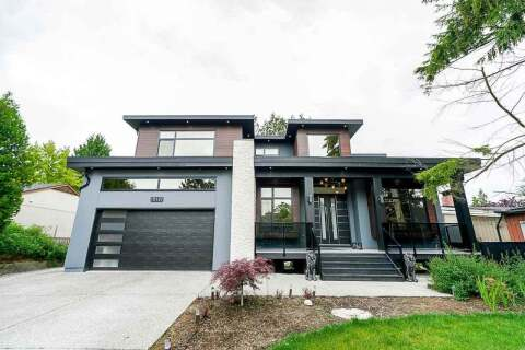 House for sale at 15137 108 Ave Surrey British Columbia - MLS: R2488387