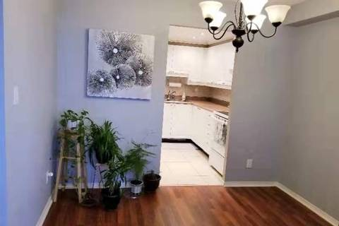 Apartment for rent at 145 Hillcrest Ave Unit 1514 Mississauga Ontario - MLS: W4699278