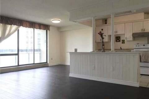 Apartment for rent at 177 Linus Rd Unit 1514 Toronto Ontario - MLS: C4857994