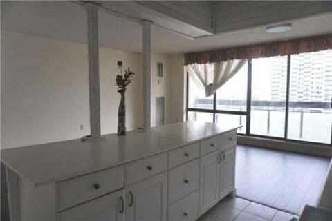 Apartment for rent at 177 Linus Rd Unit 1514 Toronto Ontario - MLS: C4945101
