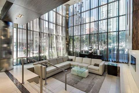 Apartment for rent at 320 Richmond St Unit 1514 Toronto Ontario - MLS: C4669806