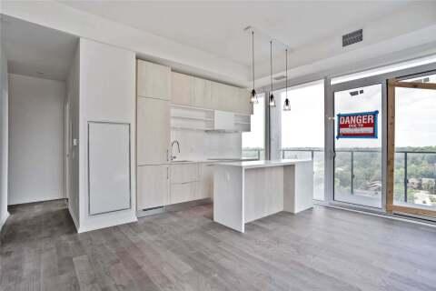 Apartment for rent at 5 Soudan Ave Unit 1514 Toronto Ontario - MLS: C4847302