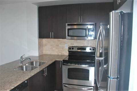Condo for sale at 520 Steeles Ave Unit 1514 Vaughan Ontario - MLS: N4782998