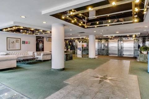 Apartment for rent at 80 Alton Towers Circ Unit 1514 Toronto Ontario - MLS: E4545028