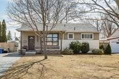 House for sale at 1514 Bridge Rd Oakville Ontario - MLS: W4779486