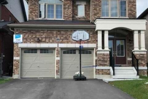 House for sale at 1514 Emberton Wy Innisfil Ontario - MLS: N4773646