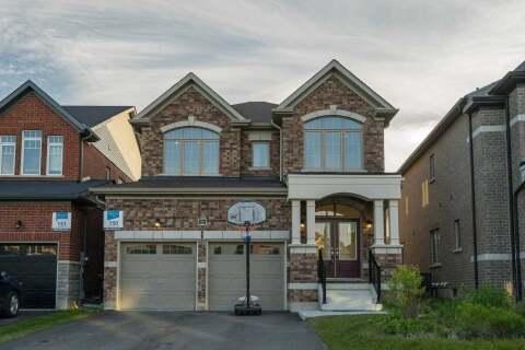 House for sale at 1514 Emberton Wy Innisfil Ontario - MLS: N4804873