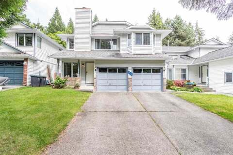 House for sale at 1514 Lighthall Ct North Vancouver British Columbia - MLS: R2458256