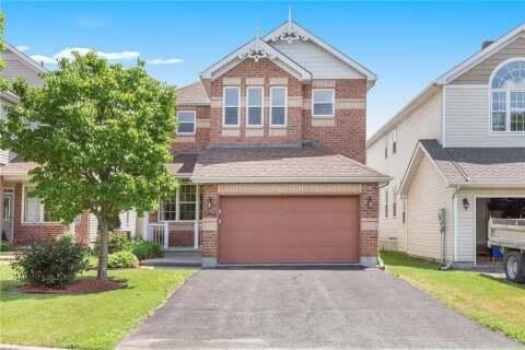House for sale at 1514 Lisbon St Ottawa Ontario - MLS: 1198044