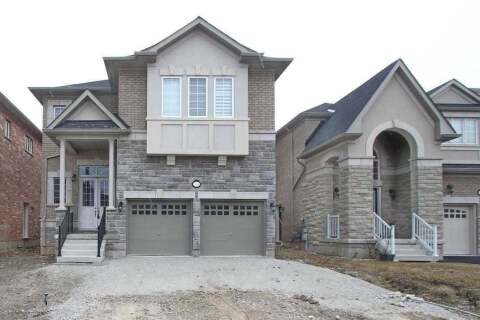 House for rent at 15144 Danby Rd Halton Hills Ontario - MLS: W4751404
