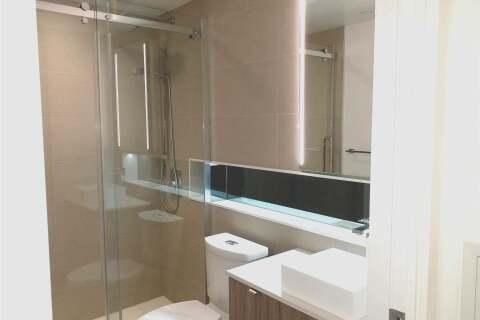 Apartment for rent at 215 Queen St W St Unit 1515 Toronto Ontario - MLS: C4920557