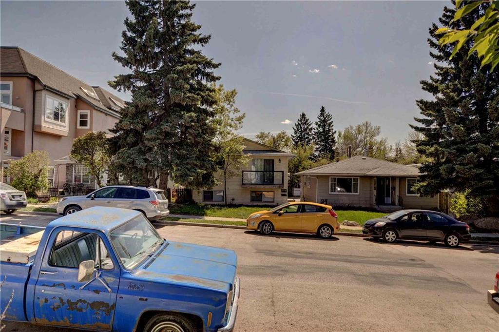 For Sale: 1515 27 Avenue Southwest, Calgary, AB | 5 Bed, 2 Bath House for $1,899,900. See 5 photos!
