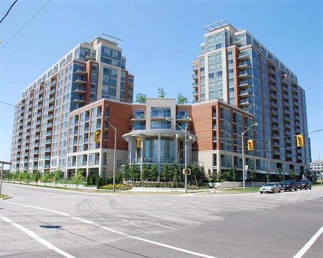 For Rent: 1515 - 50 Clegg Road, Markham, ON | 2 Bed, 2 Bath Condo for $2,050. See 7 photos!