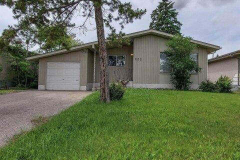 House for sale at 1515 52 St SE Calgary Alberta - MLS: C4301851