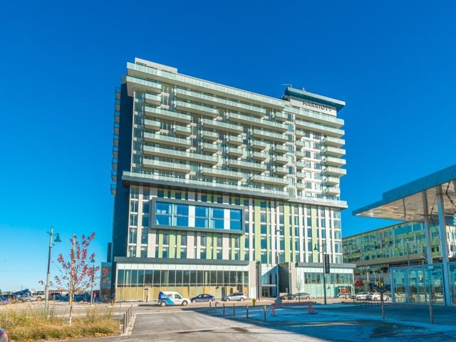 For Rent: 1515 - 8081 Birchmount Road, Markham, ON | 1 Bed, 1 Bath Condo for $1,550. See 20 photos!