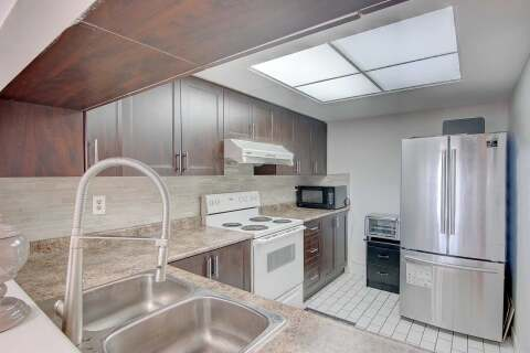 Condo for sale at 88 Alton Towers Circ Unit 1515 Toronto Ontario - MLS: E4818603