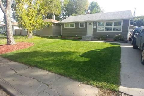 House for sale at 1515 Dover Ave Regina Saskatchewan - MLS: SK800150