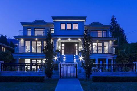 1515 Kings Avenue, West Vancouver | Image 2