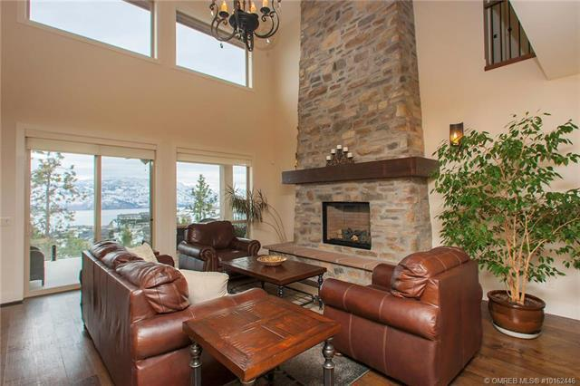 For Sale: 1515 Pinot Noir Drive, West Kelowna, BC | 4 Bed, 5 Bath Home for $1,490,000. See 37 photos!