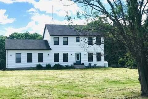 House for sale at 15155 Kydd Rd Brock Ontario - MLS: N4793650